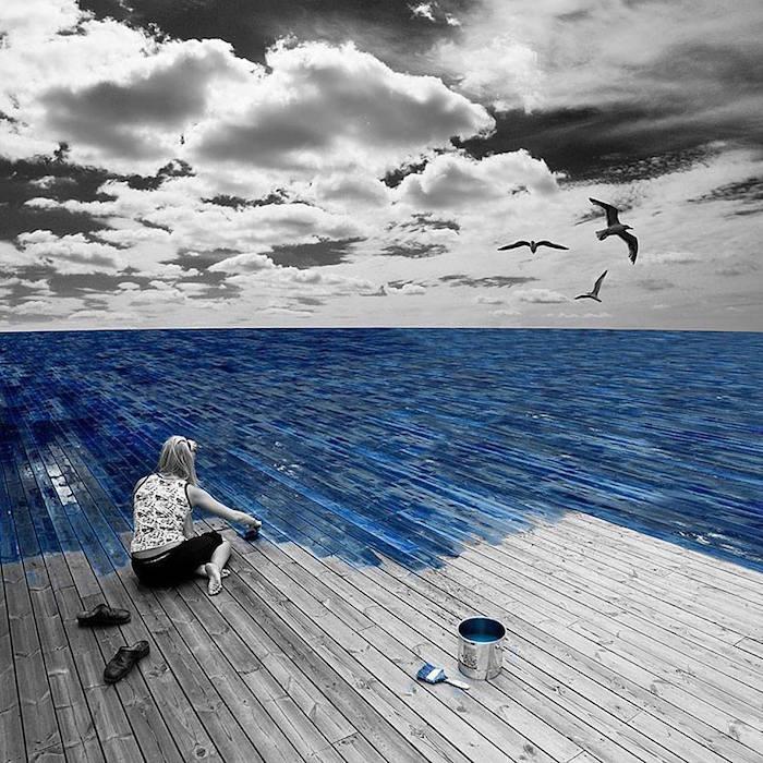 paisajes imposibles 4