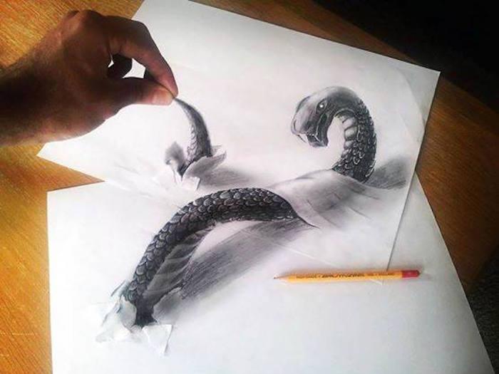 dibujo lapiz 1