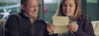 Este anuncio de #LaOtraNavidad de Ikea deja en ridículo a Toys'R'Us