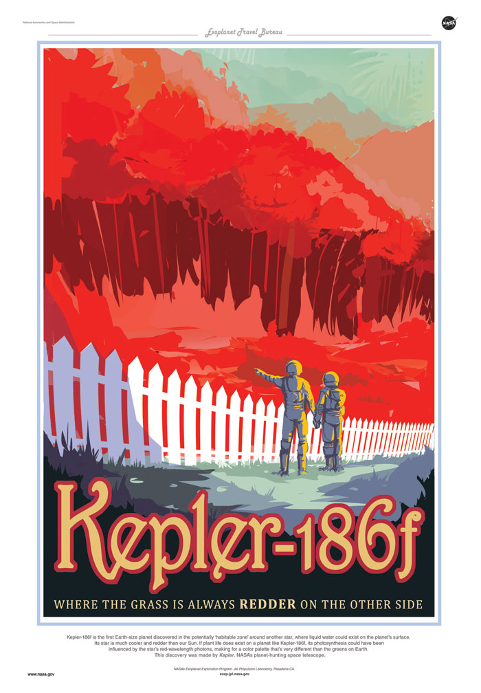 Kepler_186f