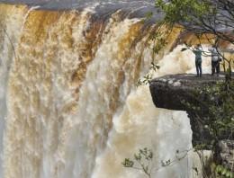 Estas son las 10 cataratas más impresionantes del mundo