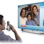 Sistema de reconocimiento de voz de Samsung
