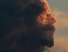 15 nubes con formas increíbles, ¡pero son reales!
