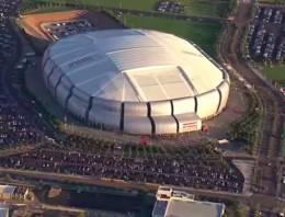 Los 5 mejores anuncios de la Super Bowl