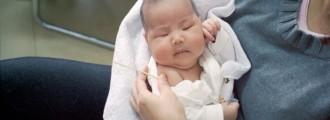 Vacuna a tus niños: No hacerlo puede acarrear graves consecuencias