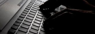 Qué hacer si suplantan tu identidad en Internet