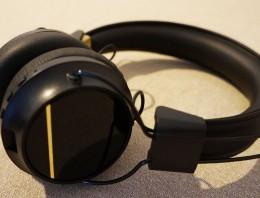 Así son los auriculares inalámbricos Sudio Regent [review]