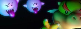 Nintendo Switch: Así podrás limitar cómo juegan tus hijos a las consolas en el futuro