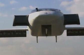 Sí, ya hay coches voladores: Éste es el Lilium Jet