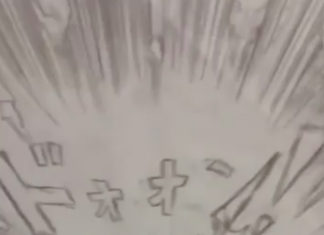 Animación de Dragon Ball
