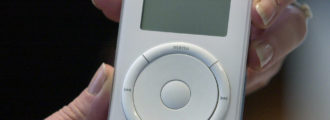 Muere el mítico formato de audio MP3, pero permanecerá en la memoria de todos durante mucho tiempo