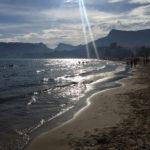 Un día de Playa en Mallorca