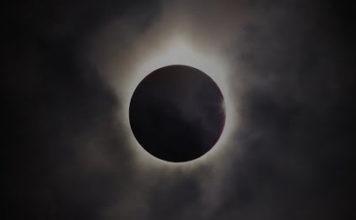 Eclipse del 2017